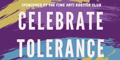 UAS Celebrates the Year of Tolerance