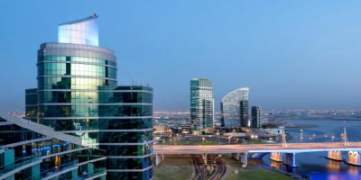 Senior students start Customer Experience Internships at Al-Futtaim Automotive
