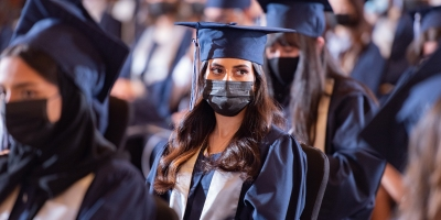 Congratulations to Class of 2021 from the Al Futtaim Education Foundation