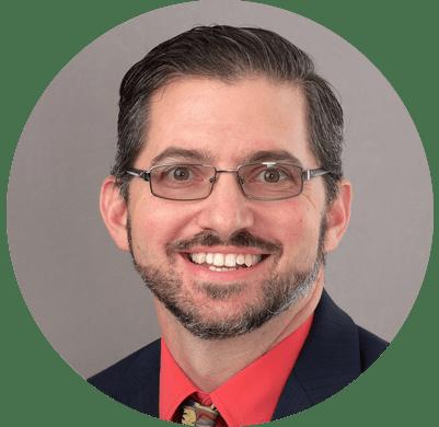 Secondary Assistant Principal – Mr. Christopher Nagle