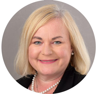 Deputy Director and Secondary Principal – Dr. Stephanie Chattman
