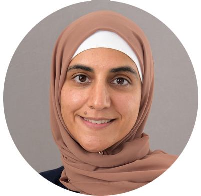 IB Primary Years Programme (PYP) Coordinator – Ms. Nadia Fawzy